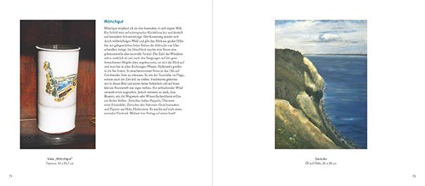 Buch_Landschaften-am-Meer_Seiten4