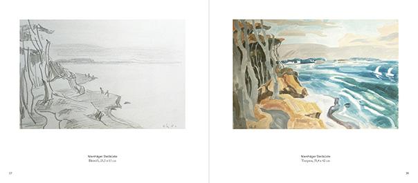 Buch_Landschaften-am-Meer_Seiten5