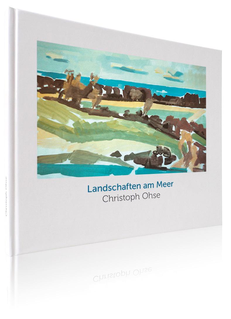 LaM_Ohse-Buch_RGB2