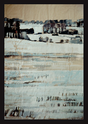 Winter_Christoph-Ohse_284x400
